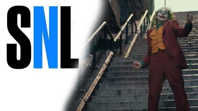 snl-joker-stairs-weekend-update