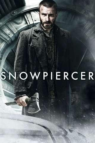 snowpiercer_2013_default