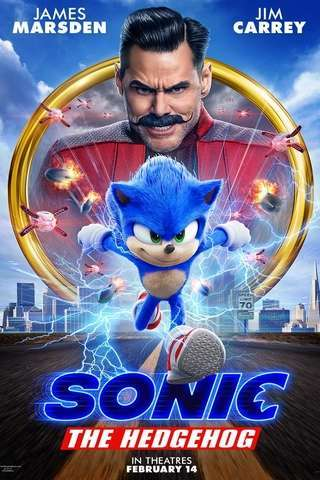Saturday Night Live Eddie Murphy Makes Fun Of Sonic Movie S Human