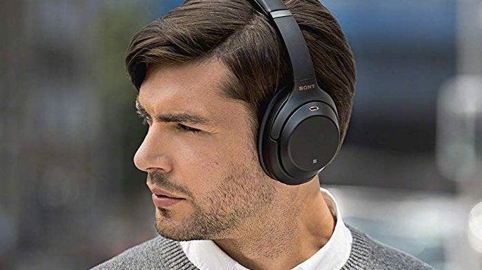 sony-headphones-sale