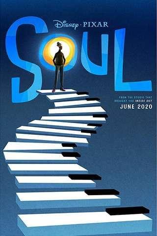 soul_default