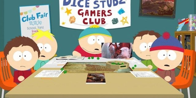 south-park-board-girls-culturally-insensitive
