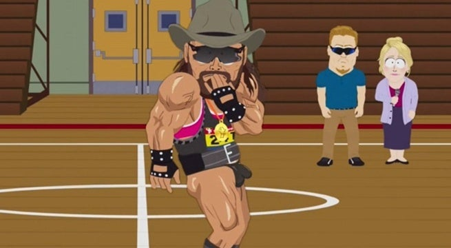 south-park-randy-savage-macho-man