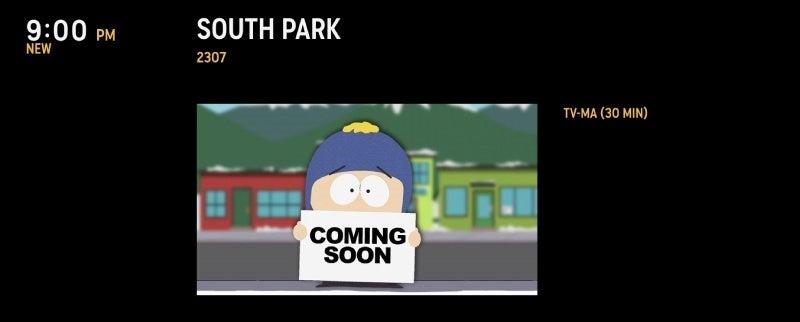 south park season 23 episode 7