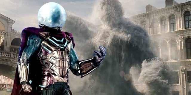 spider-man-far-from-home-mysterio-mayhem