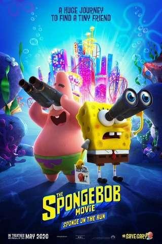 spongebob_sponge_on_the_run_default