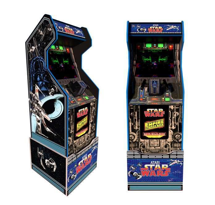 star-wars-arcade1up