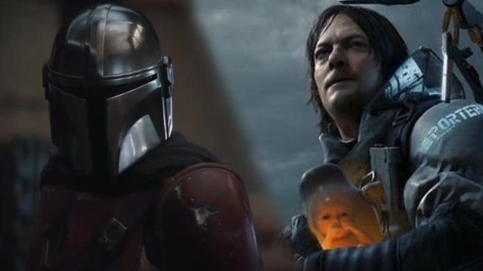 star-wars-death-stranding-the-mandalorian-trailer-6-1185321