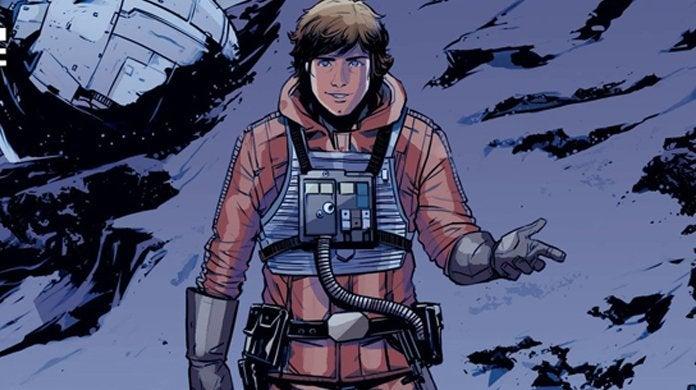 star wars empire ascendant luke skywalker header