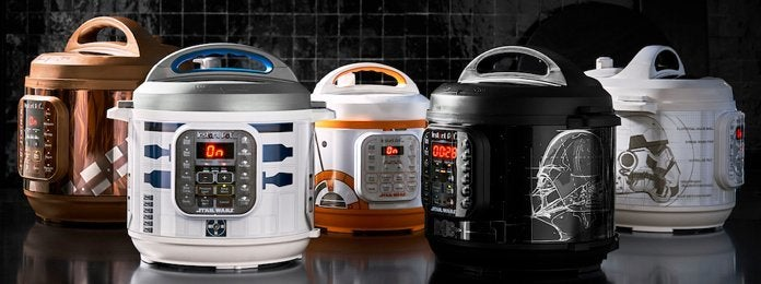 Star-Wars-Instant-Pots-2