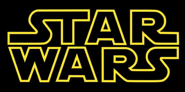 New Star Wars Movie and Director to be Announced in January