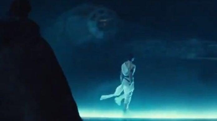 Star-Wars-Rise-of-Skywalker-Reylo