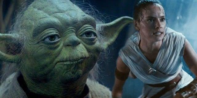star-wars-rise-of-skywalker-yoda-empire-strikes-back-rey