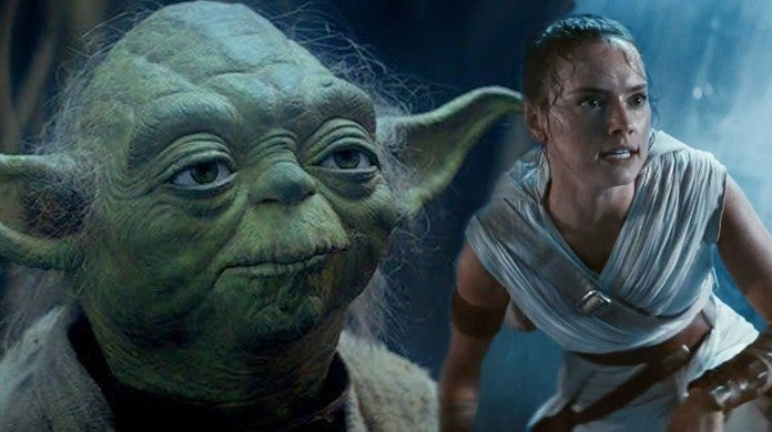 star-wars-rise-of-skywalker-yoda-empire-strikes-back-rey