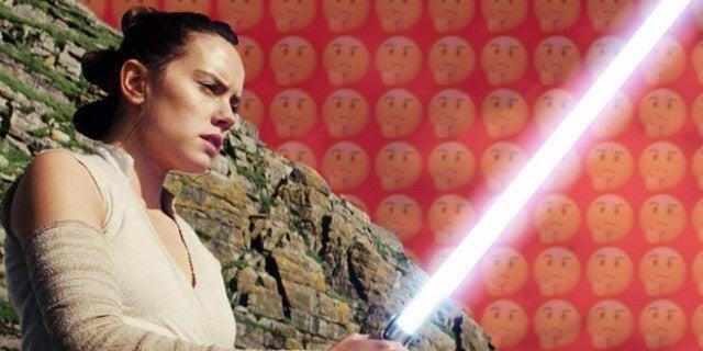 star-wars-rise-of-skywalkers-lightsaber-sports