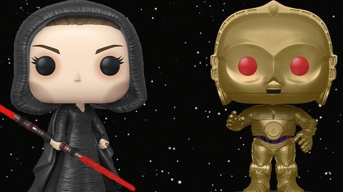 star-wars-the-rise-of-skywalker-funko-pop-top
