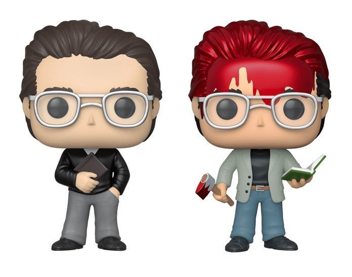 stephen-king-funko-pops