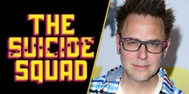 James Gunn Is Warning People to Pay Close Attention to Quarantine Purchases After Can of Beans Incident