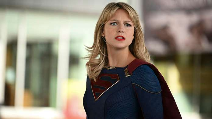 supergirl wrath of rama khan photos