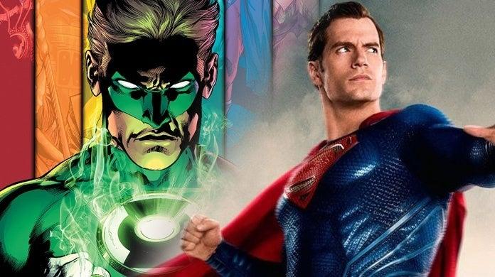 Superman-Green-Lantern-JJ-Abrams