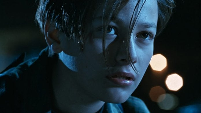 terminator 2 judgment day edward furlong