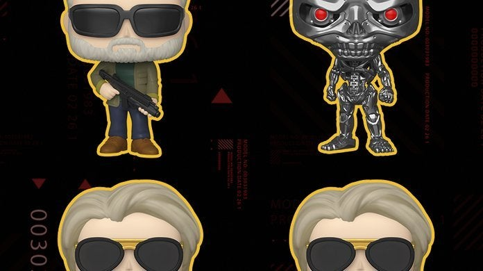 terminator-dark-fate-funko-pop-top