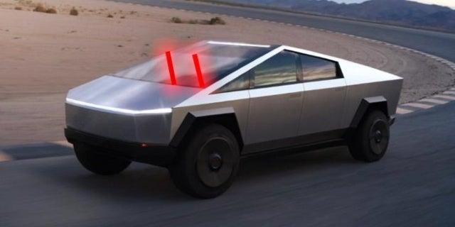 tesla-cybertruck-lasers-elon-musk