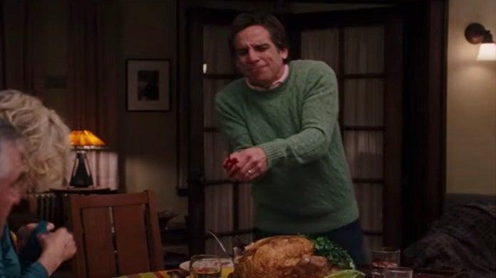 Thanksgiving-Dinner-Fails