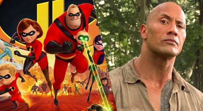 the-incredibles-the-rock-halloween