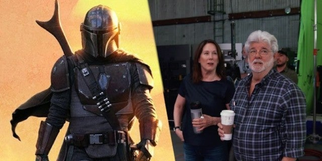 The Mandalorian Age Rating : star wars the mandalorian bts footage released ~ Pogadajmy.info Styles, Décorations et Voitures