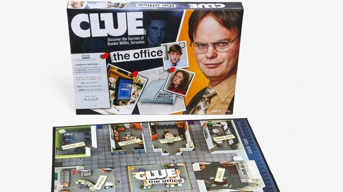 the-office-clue-top2