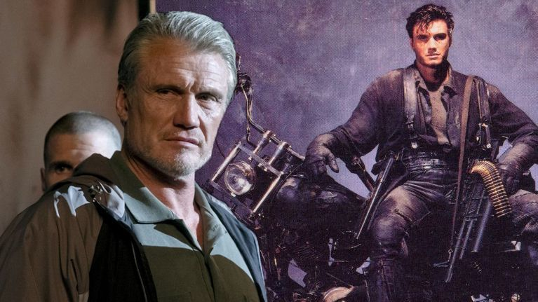the-punisher-dolph-lundgren