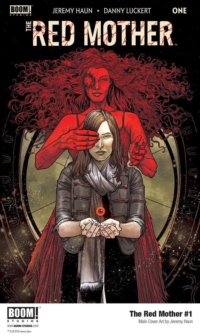 The-Red-Mother-1-Main-Cover