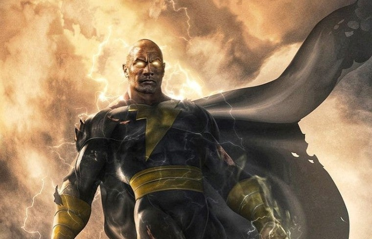 the_rock_black_adam
