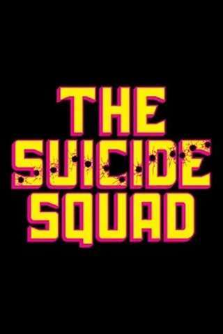 the_suicide_squad_default