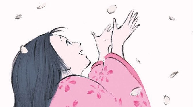 the-tale-of-princess-kaguya-featured