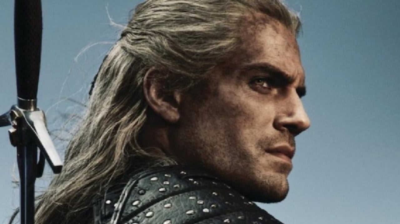 The Witcher Season 2 Reportedly Adds Pair of Prominent Directors
