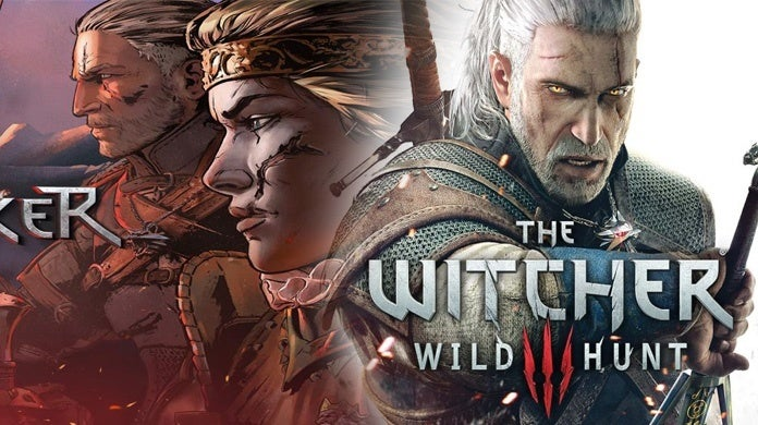 The-Witcher-Games-Sale-PS4-Xbox-One