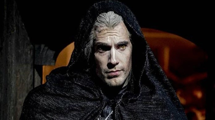 The-Witcher-Netflix-Henry-Cavill-Geralt
