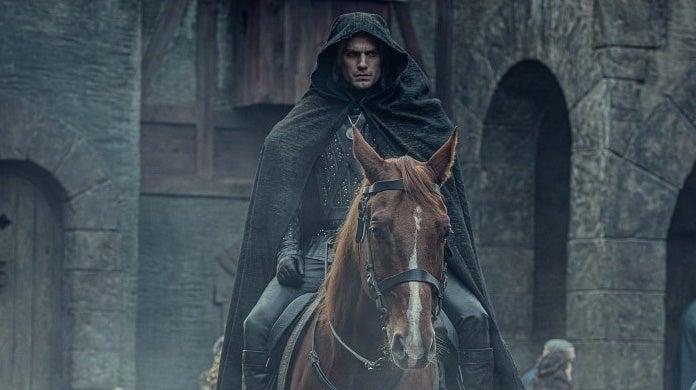 The-Witcher-Netflix-Photos-1-Header