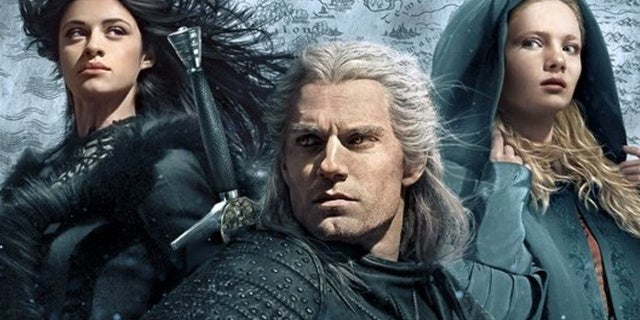 The-Witcher-New-Poster-Header