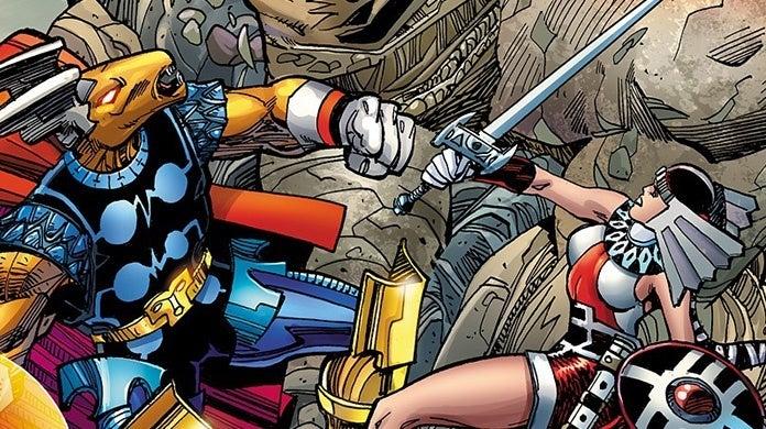 Thor-The-Worthy-1-Variant-Header