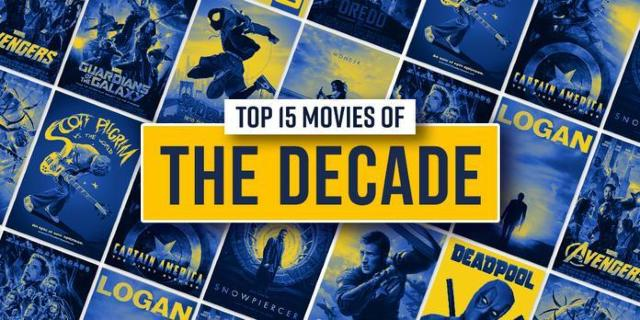 Top-15-Movies-Of-The-Decade-CB
