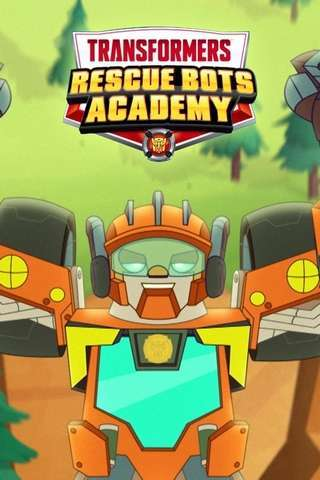 transformers_rescue_bots_academy_default