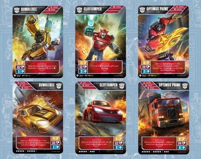 Transformers-TCC-Wave-One-Energon-1