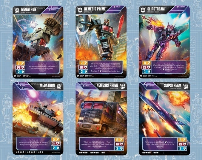Transformers-TCC-Wave-One-Energon-2