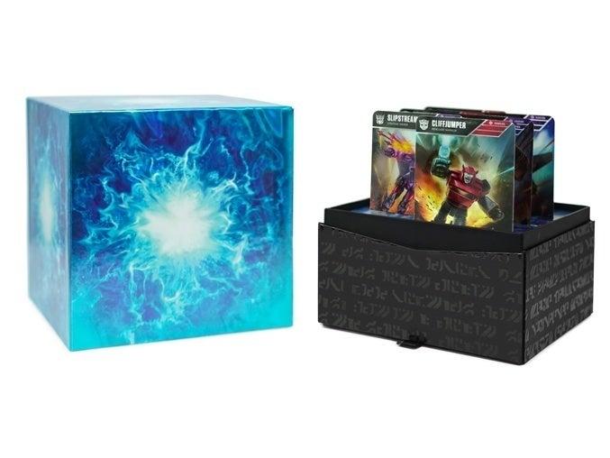 Transformers-TCC-Wave-One-Energon-4