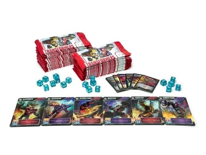 Transformers-TCC-Wave-One-Energon-6