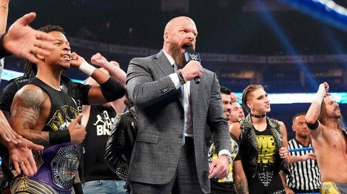 Triple-H-NXT-SmackDown