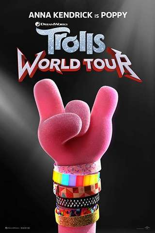 trolls_world_tour_default